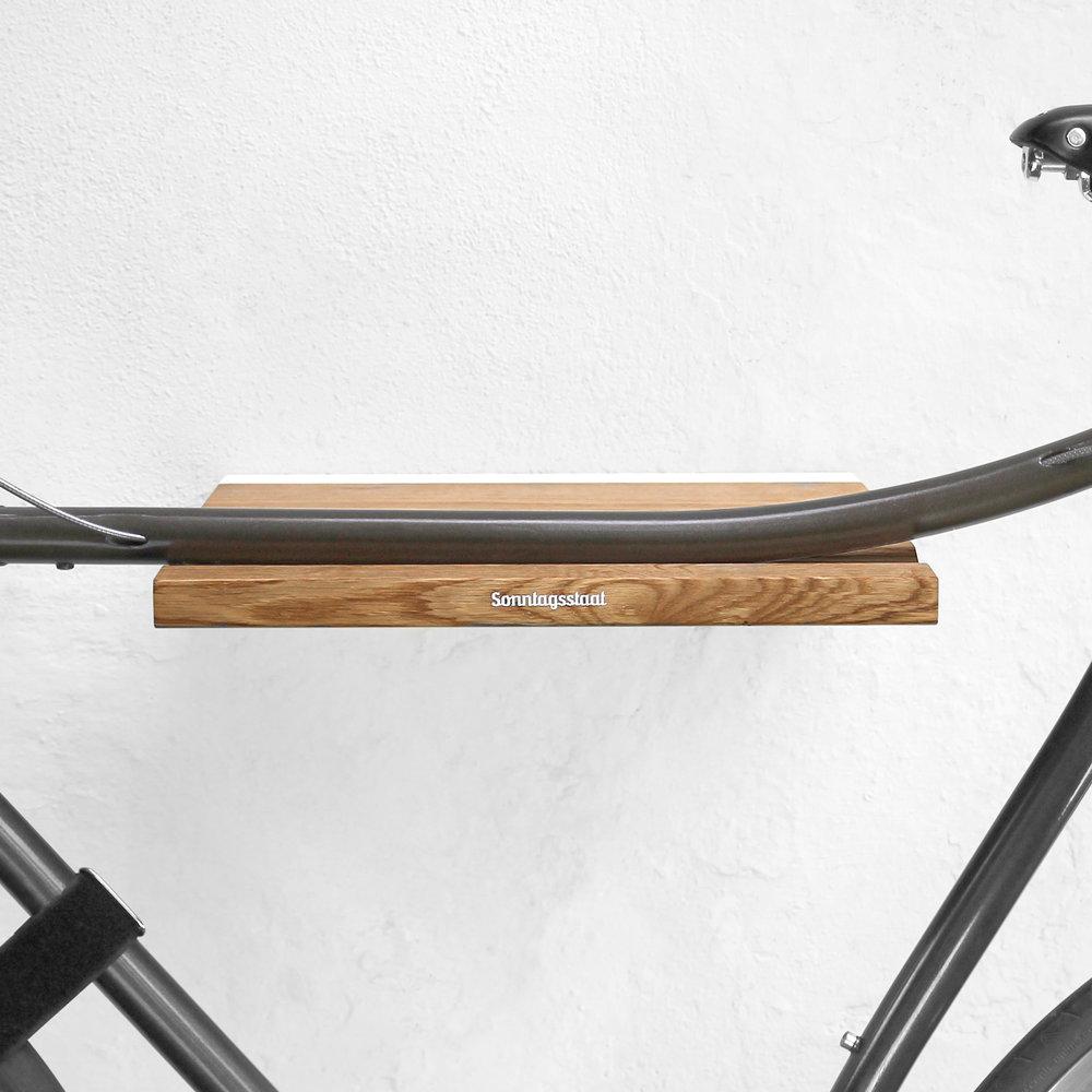 Sonntagsstaat-BikeBoard_frontal300.jpg