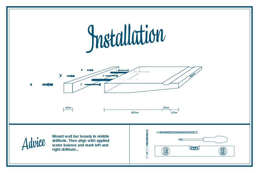 BikeBoard-Installation-RZ.png