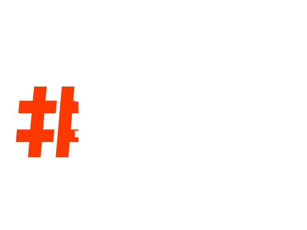 Thriver Thursday
