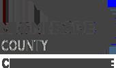 mbc-logo-170.png