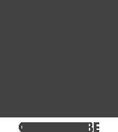 dot-logo-170.png