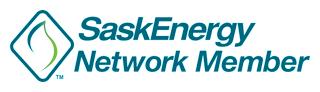 sask-energy-network-member.png