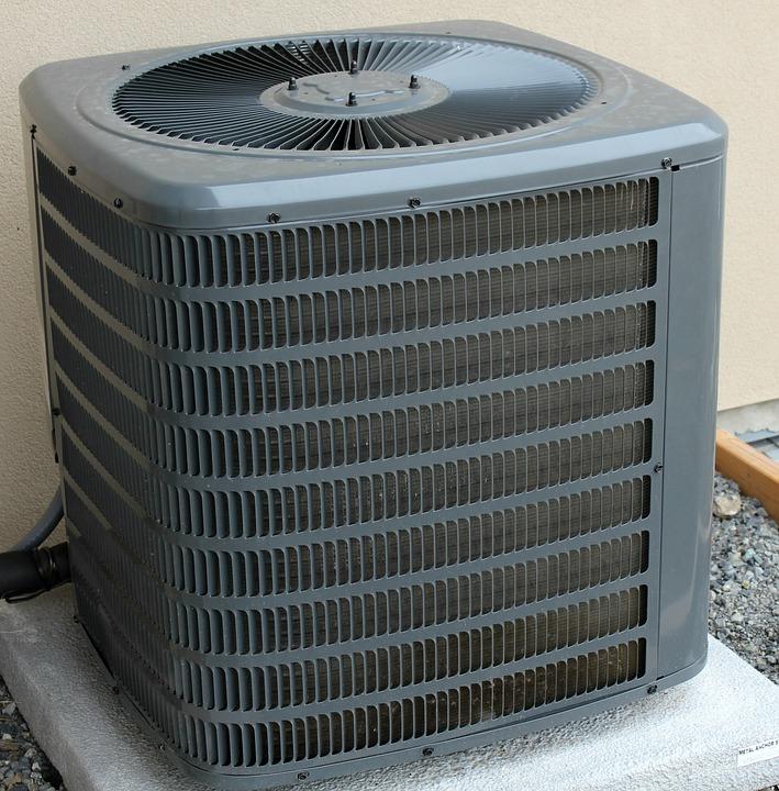 air-conditioner-2361907_960_720.jpg