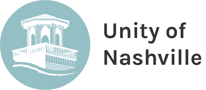Unity of Nashville