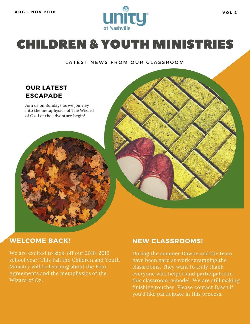 Youth-newsletter-Aug-Nov-2018-5.jpg