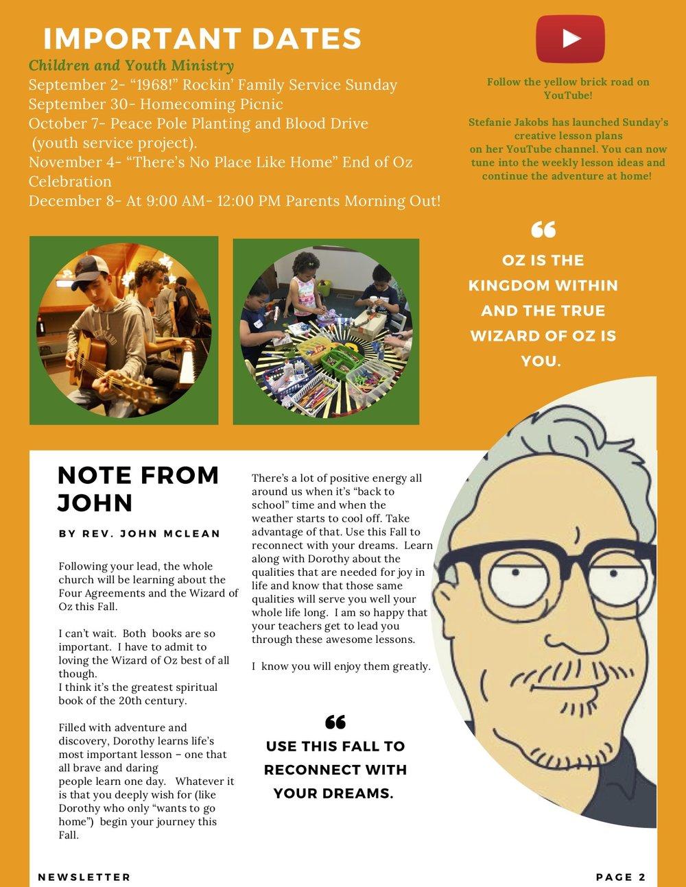 Youth-newsletter-Aug-Nov-2018-5 (dragged).jpg