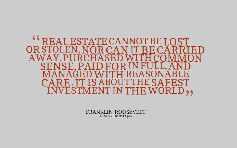 quotes-REAL-ESTATE-CANNOT-B.jpg