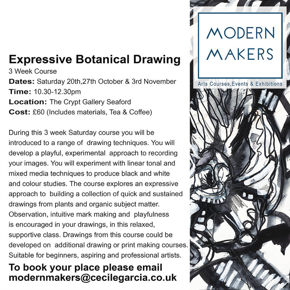 modernmakers-workshop.jpg