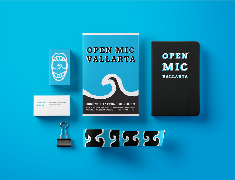 open.mic.mockup.jpg