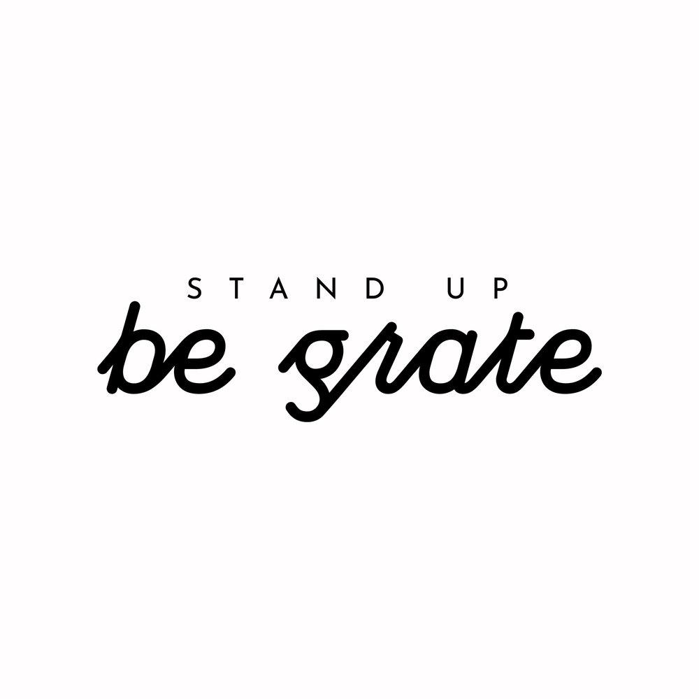STAND UP LOGO-06.jpg