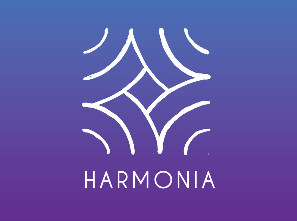 Behance harmonia-01 3.jpg