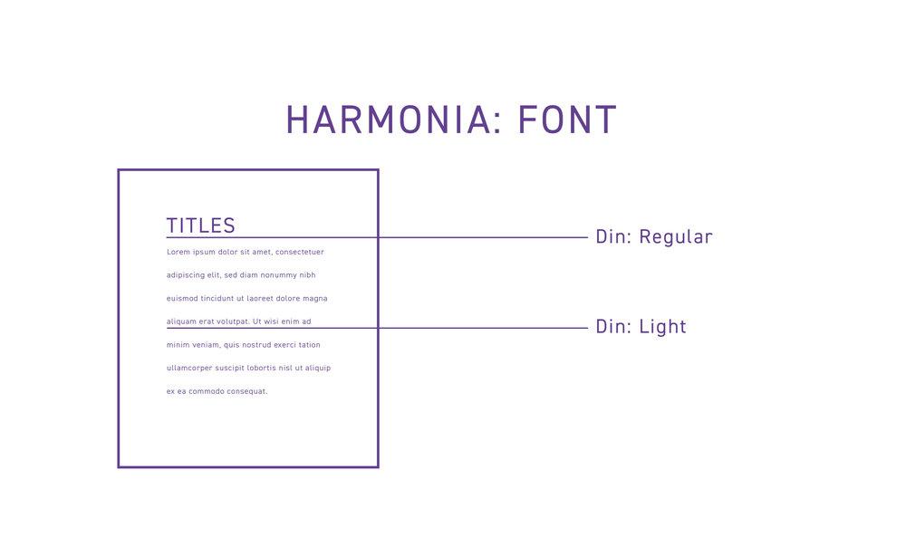 Behance harmonia-01 2.jpg