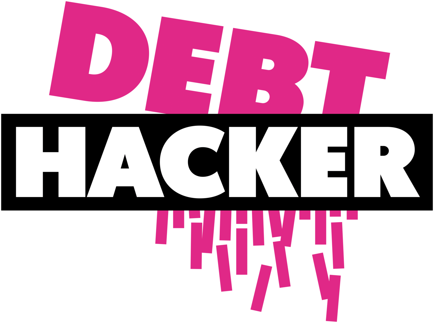 Payday loan refunds from Debt Hacker