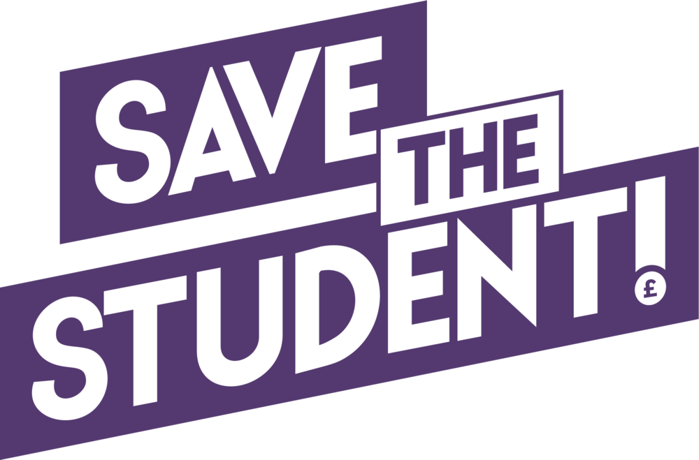 Save the Student Logo.png