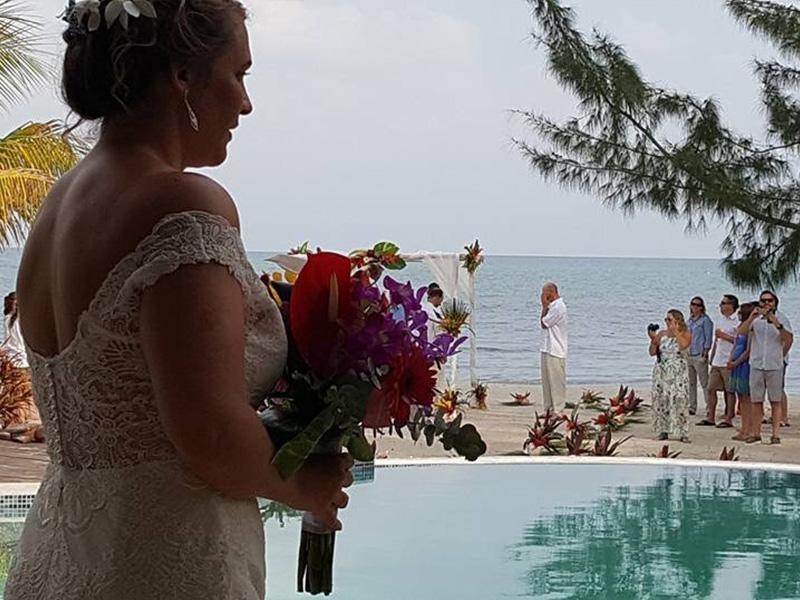Weddings & Anniversaries -