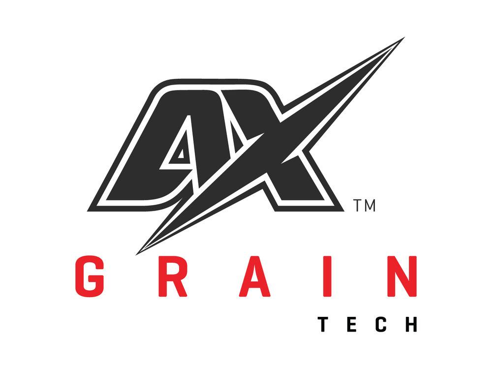 AX Grain Tech Logo.jpg