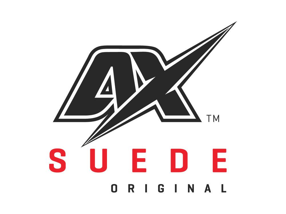 AX Suede Original Logo.jpg