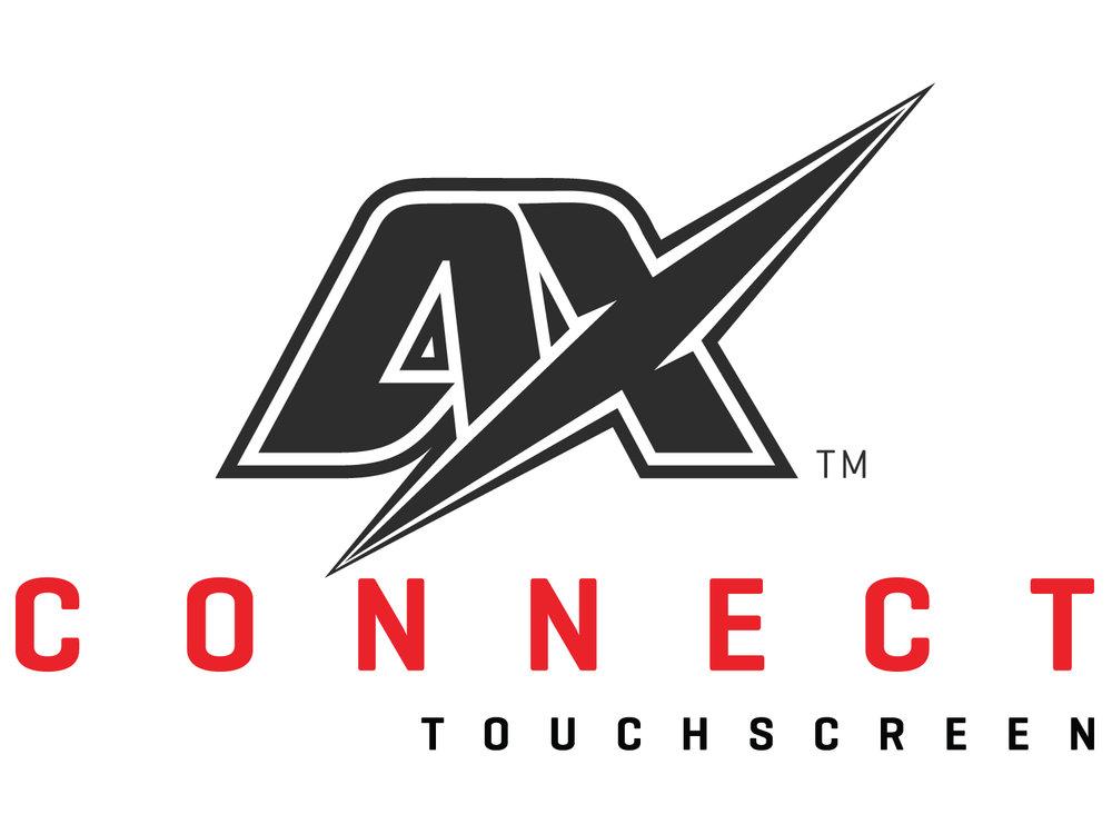 AX Connect Logo.jpg
