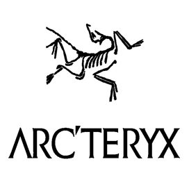 ArcTeryx.jpg