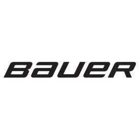 Bauer1.jpg