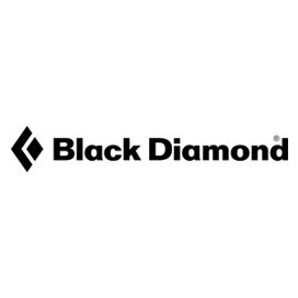 black-Diamond.jpg