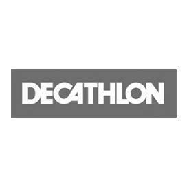 Decathlon1.jpg