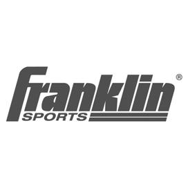 franklin1.jpg