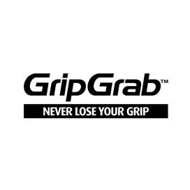 Gripgrab.jpg