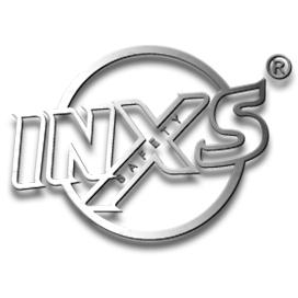 insx_color.png