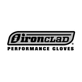 ironclad1.jpg