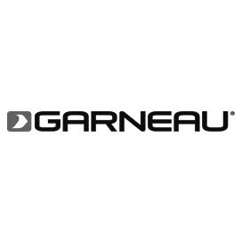 Louis-Garneau1.jpg