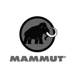 Mammut1.jpg