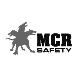 MCR-Safety1.jpg