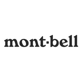 Montbell1.jpg