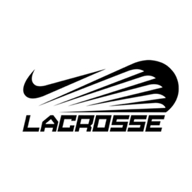 nike-lacrosse.jpg
