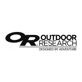 outdoor-research1.jpg