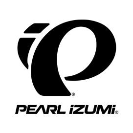 Pearl-Izumi1.jpg