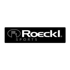 Roeckl1.jpg