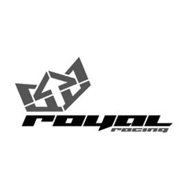 Royal-Racing1.jpg