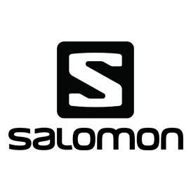 Salomon1.jpg