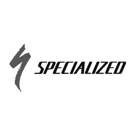 Specialized1.jpg