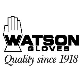 watson_color.jpg