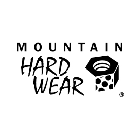 Mountain Hard Wear