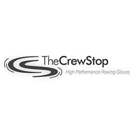 The Crew Stop