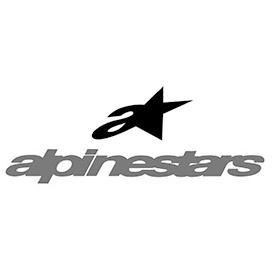 Alpine Stars