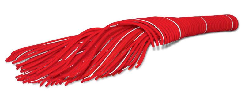 AX polyester fiber