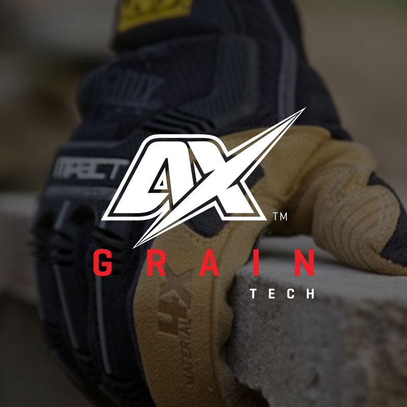 AX Grain Tech