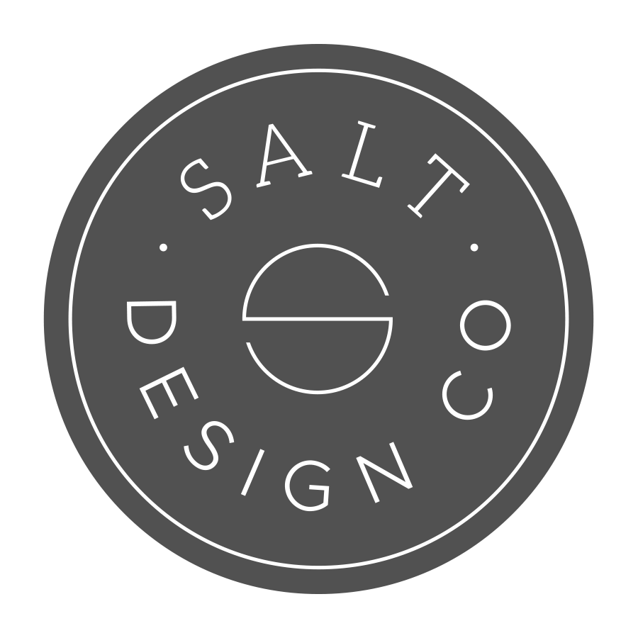 Salt Design Company