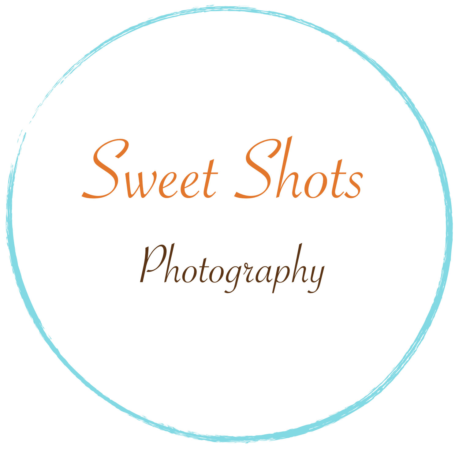 Sweet Shots Photography