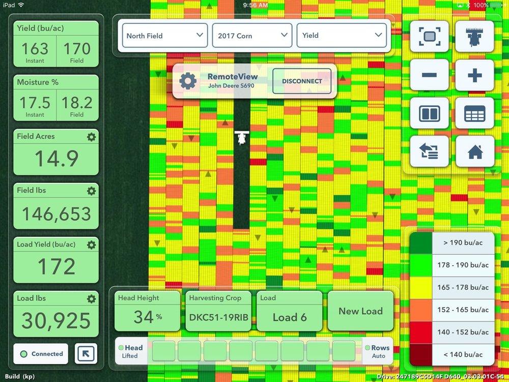 Fieldview harvest 2.jpg
